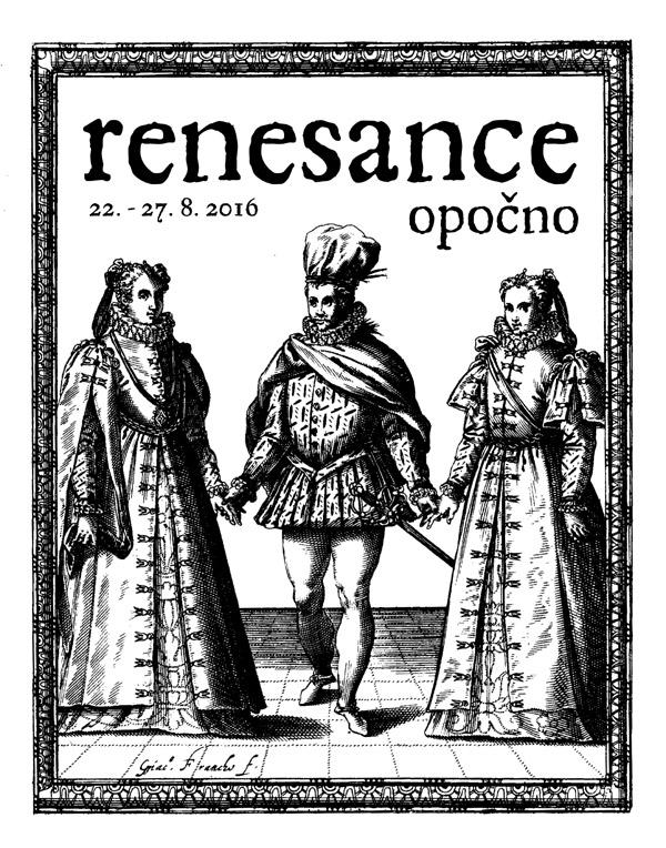 renesance_2016_alt_web