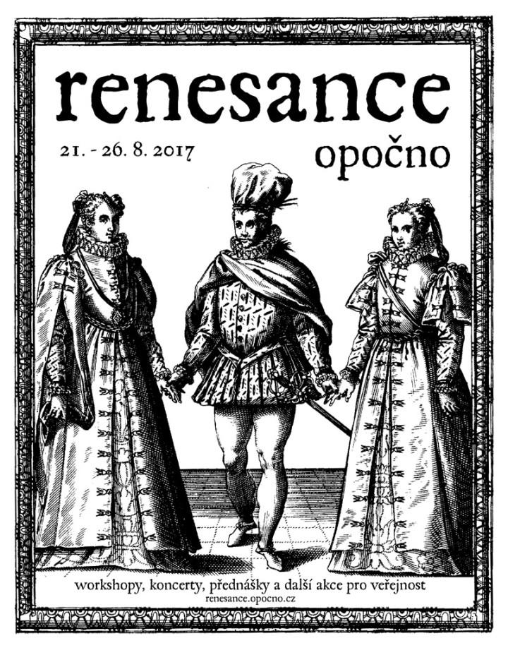 renesance_2017_2