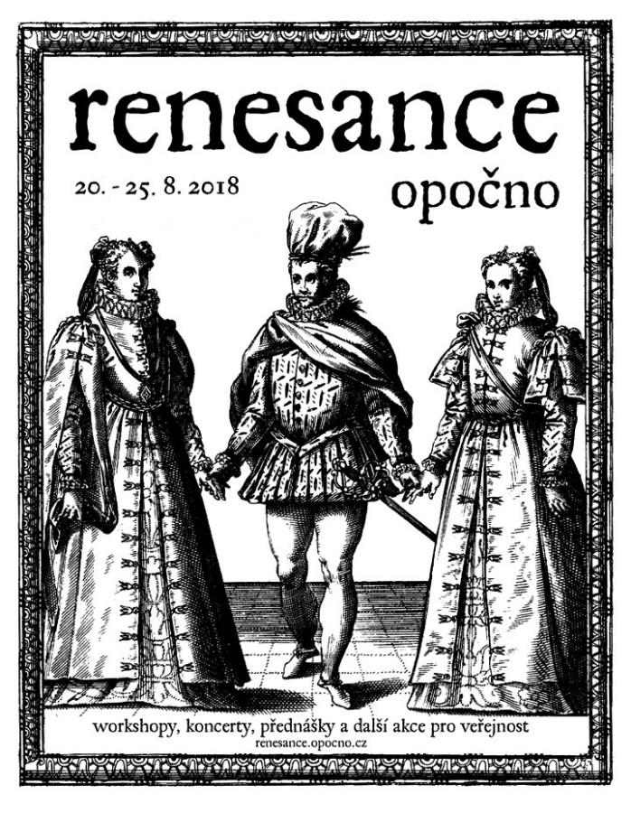 renesance_2018